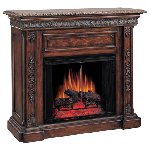 marco gas fireplaces fireplaces