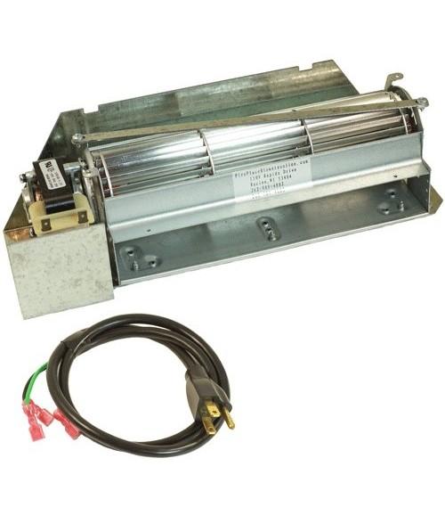 Superior FBK-100/200 Fireplace Blower