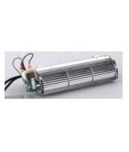 Fmi Squirrel Cage Fan Blower For Multi View Fireplaces