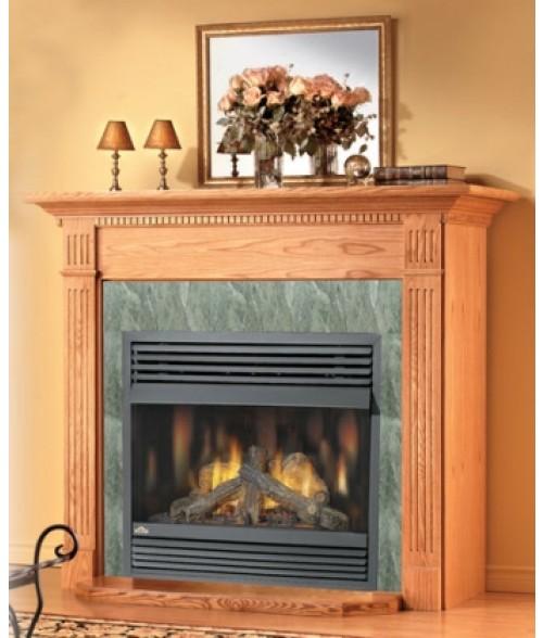 Napoleon Fireplaces - Gas Fireplaces