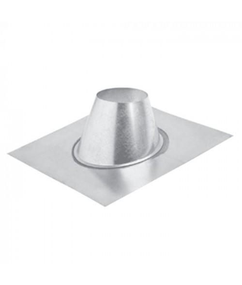 Superior 6DVL Roof Flashing