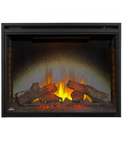 "Napoleon NEFB40H 40"" Built-in Electric Firebox"