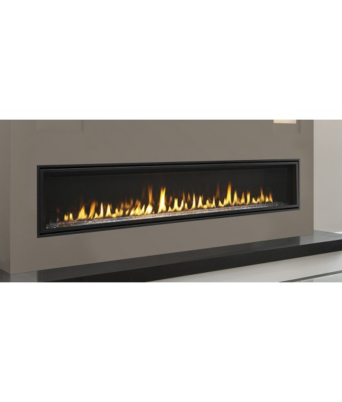 Huge selection of gas logs