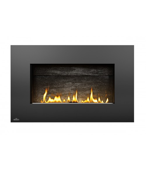 Napoleon WHVF31 Plazmafire Wall-Mounted Vent-Free Gas Fireplace