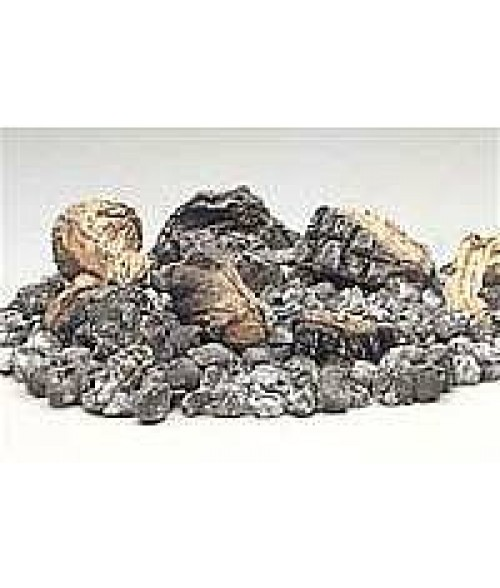 Embers rocks and sand fireplace parts and accessories - Going to bed with embers in fireplace ...