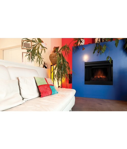 Superior ERT3033 Electric Fireplace