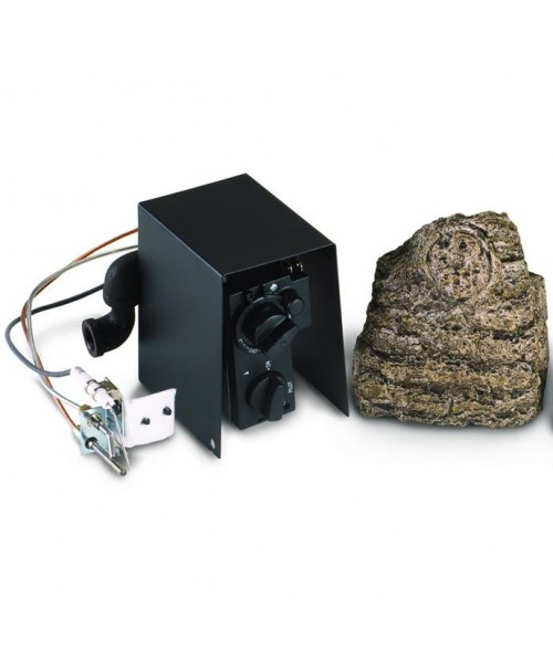 Peterson Real Fyre APK-15 Variable Remote Automatic Pilot Kit - Natural Gas