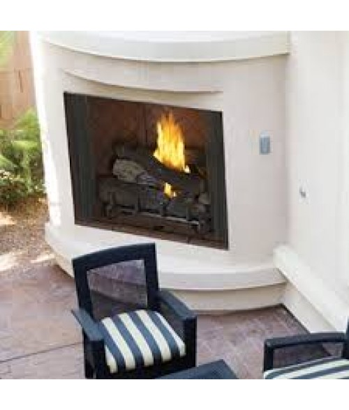 outdoor fireplaces patio fireplaces fastfireplaces com