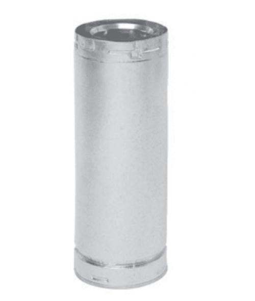 Superior 6DVL Vent Pipe (all sizes)