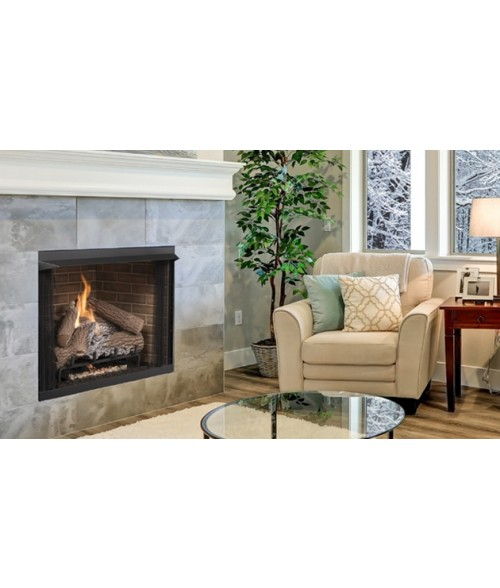 "Superior VRT3100 Series Vent-free Firebox (32"", 36"" or 42"")"