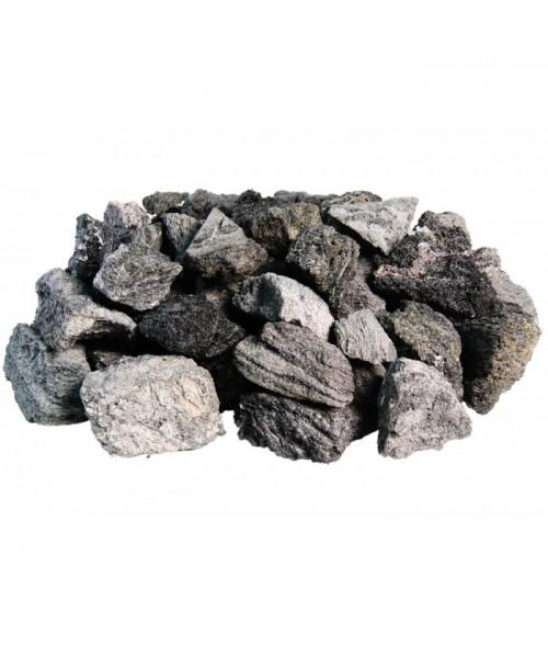 Real Fyre VS-12 Lava Fyre Volcanic Stones