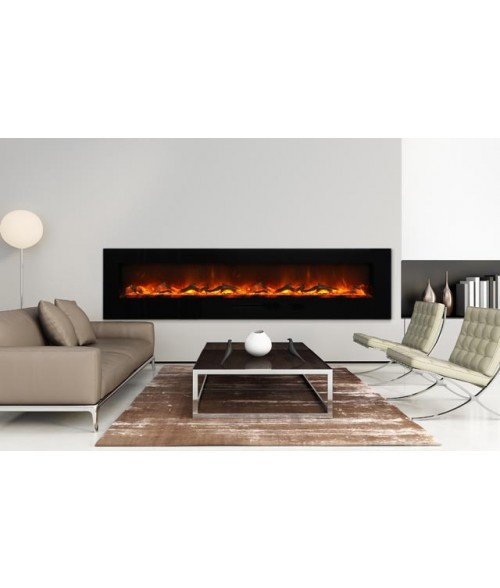 electric fireplaces electric fireboxes
