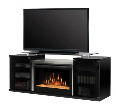 Furniture Entertainment Furniture Console 75 Inches